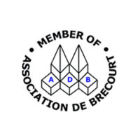 ADB-Association-of-Brecourt-Logo