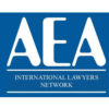 AEA-International-Lawyers