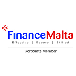 Finance-Malta-Corporate-Member