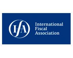 International-Fiscal-Association-Logo
