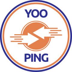 YooPing