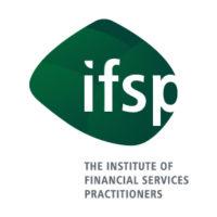 IFSP_Tab
