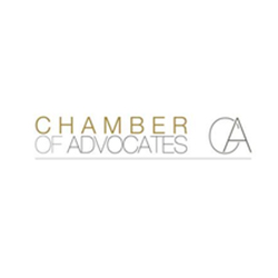 Chamber-of-Advocates