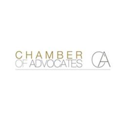 Chamber-of-Advocates