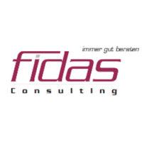 Fidas-Consulting