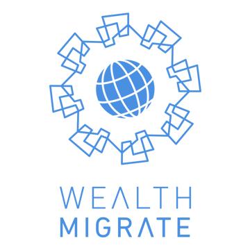 WealthE coin