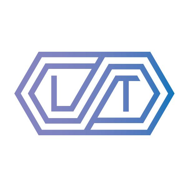 life task logo