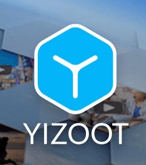 yizoot logo